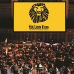 Movie with orchestra Lion King 660x440 comp.jpg