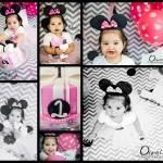 oswar-photography-jacksonville-orange-park-photographer-newborn-kids-pets-portrait_0089.jpg