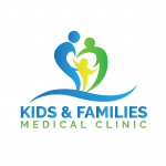 Families First Medical Group