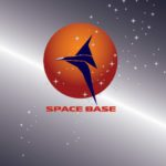 SpaceBase Logo - vendors_Page_1.jpg
