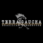 terragaucha.png