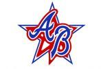 JMB ABBA2.jpg