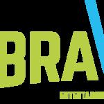 Logo_Bravoz_CMYK.png
