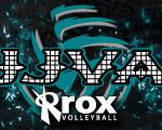 jjva-banner.jpg