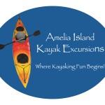 AIKE Logo.jpg