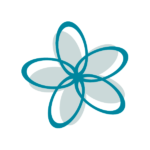 jmb flower.png