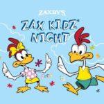 zaxbys-kids-night.jpg