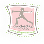 knocked-up-logo.png