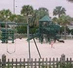 Bull Memorial Park copy.jpg