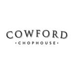 cowfordchophouse.png