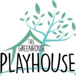 greenhouseplayhouse.jpg