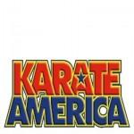 JMB Karate America.jpg