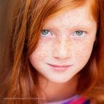 Lyla_Children-Photography-Jacksonville-Florida.jpg