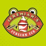 jeremiahs.jpg
