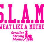 SLAM SSM Logo PINK.jpg