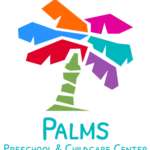 Palms-Preschool-Logo-Vector.png