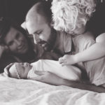 in home newborn portrait photography jacksonville fl 2.jpg