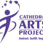 CAP Logo Tagline-Purple.png