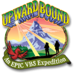 vbs-2017-upward-bound-home-header.png