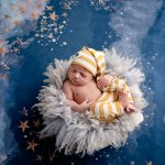 newborn-photographer-jacksonville-orange-park-florida-recien-nacidos-fotografo-oswar-photography-19.jpg