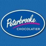 JMB Peterbrooke.jpg