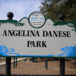 angelina danese park.JPG