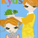 kydstwins-logo2.jpg