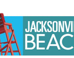 jaxbeach.png
