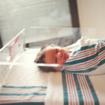 newborn-photographer-jacksonville fl 3.jpg