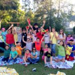 Kids & Family Party Magic Show
