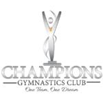 champions gymnastics club.png