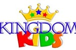 logo-kingdom-kids.jpg