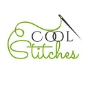 CoolStitches logo 128.jpg