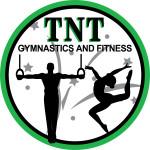 tnt gym.jpg