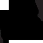 nfgc-camp-logo.png