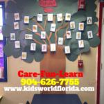 Childcare Westside Riverside FL 32210.png