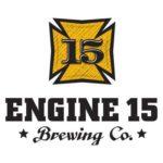 engine153.jpg