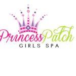 princesspatch.jpg