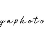 JMB_Logo_Ryaphotos.jpg