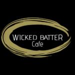 wickedbatter.png