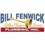 Bill Fenwick Plumbing Logo.jpg