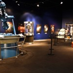 SpaceScienceGallery-2.jpg