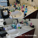 Before-and-After-MOJ--Sink.jpg