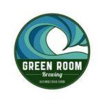 greenroomBC.jpg