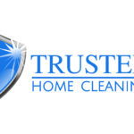 trusted home-01.jpg