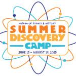 Summercamp-LOGO1.jpg