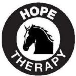 Hope Therapy.jpg
