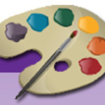 childrens-art-classes-jax-logo1.jpg