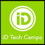 iDTech_BannerAd_170x170_iDTC.jpg