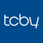 JMB TCBY.png